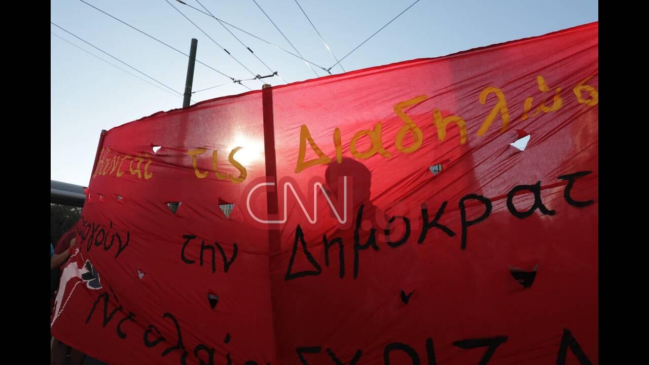 https://cdn.cnngreece.gr/media/news/2020/07/09/226644/photos/snapshot/poreia-nomosxedio-6.jpg