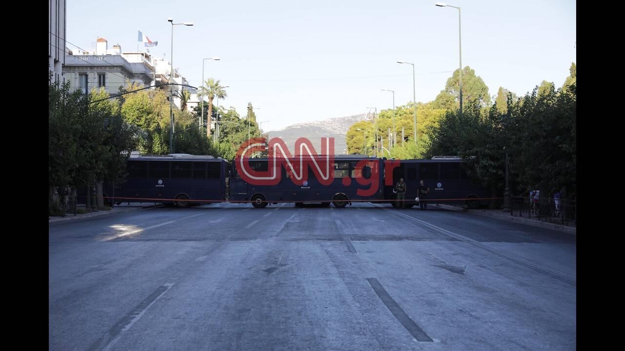 https://cdn.cnngreece.gr/media/news/2020/07/09/226644/photos/snapshot/poreia-nomosxedio-7.jpg