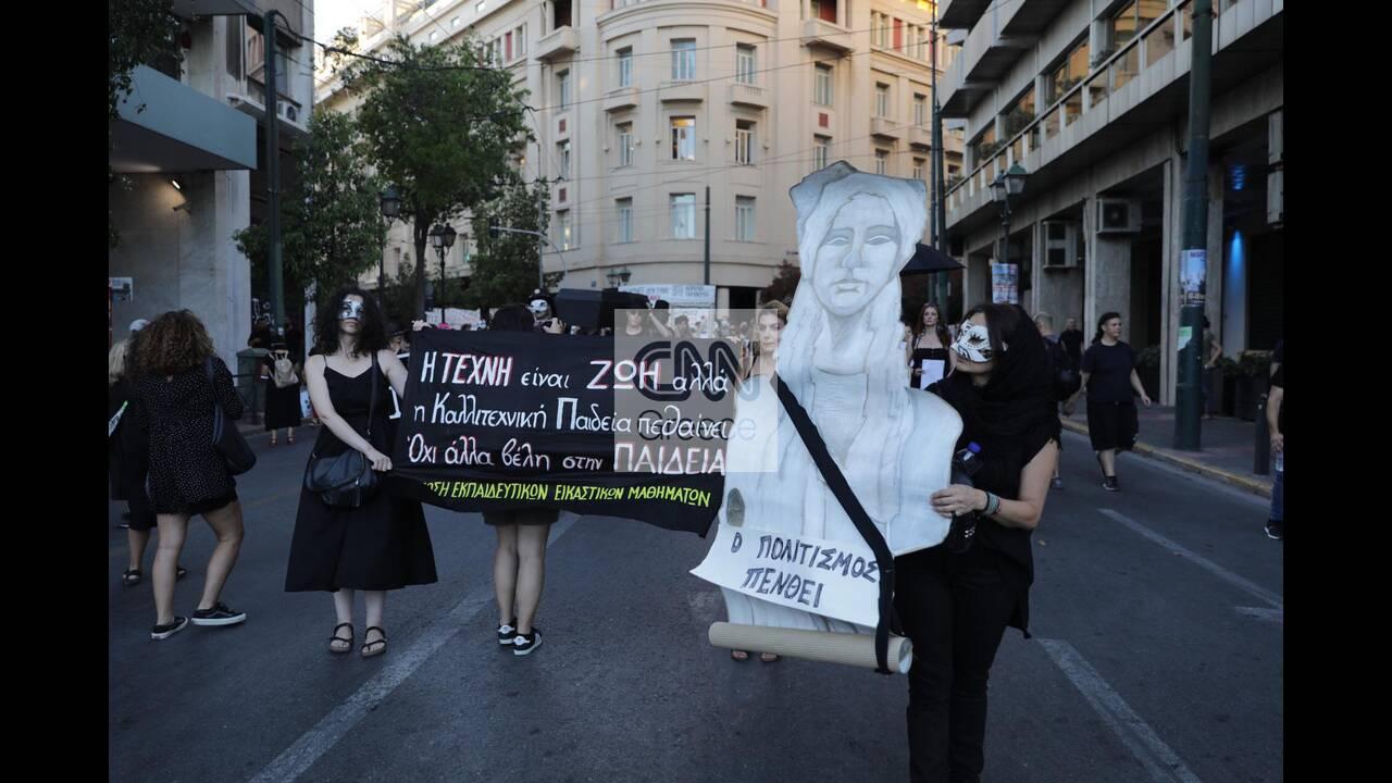 https://cdn.cnngreece.gr/media/news/2020/07/09/226644/photos/snapshot/poreia-nomosxedio-8.jpg