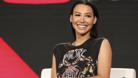 Νάγια Ριβέρα: Σβήνουν οι ελπίδες για την ηθοποιό του Glee - Συνεχίζονται οι έρευνες