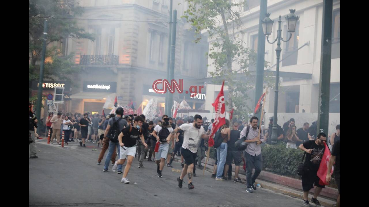 https://cdn.cnngreece.gr/media/news/2020/07/09/226651/photos/snapshot/107701664_580285052684781_8411042422026222445_n.jpg