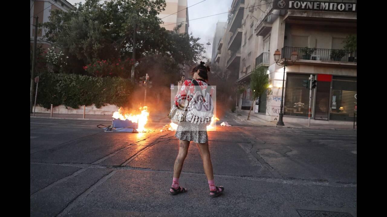 https://cdn.cnngreece.gr/media/news/2020/07/09/226651/photos/snapshot/syntagma-4.jpg