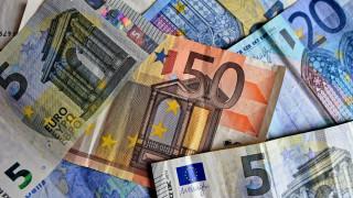 Ποιοι συνταξιούχοι θα λάβουν αύξηση από το Σεπτέμβριο