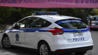 Πειραιάς: 40χρονη εντοπίστηκε νεκρή στο λιμάνι - Φέρει τραύμα στον λαιμό