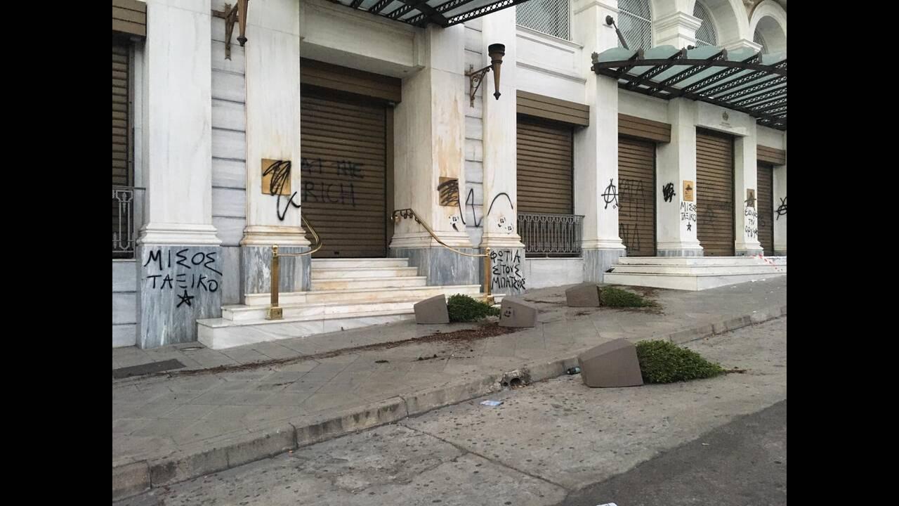 https://cdn.cnngreece.gr/media/news/2020/07/10/226683/photos/snapshot/syntagma-poreia-2.jpg