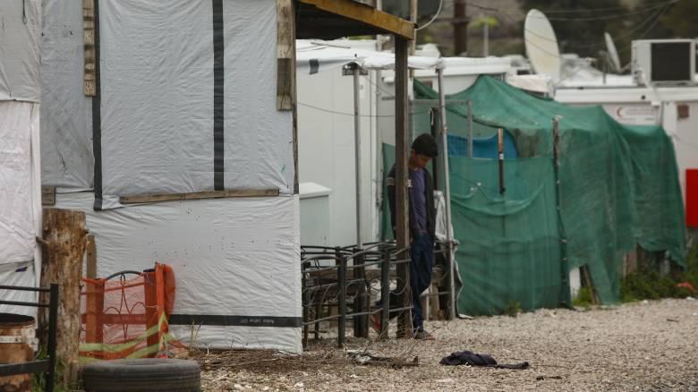 Ριτσώνα: Στον εισαγγελέα ο πατέρας που ασελγούσε στην 8χρονη κόρη του