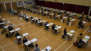 Κορωνοϊός: Έξαρση των κρουσμάτων στο Χονγκ Κονγκ - Κλείνουν ξανά τα σχολεία