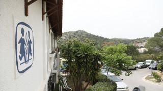 Φωτιά στη Βάρη: Τι δήλωσε ο Διευθυντής των παιδικών χωριών SOS στο CNN Greece
