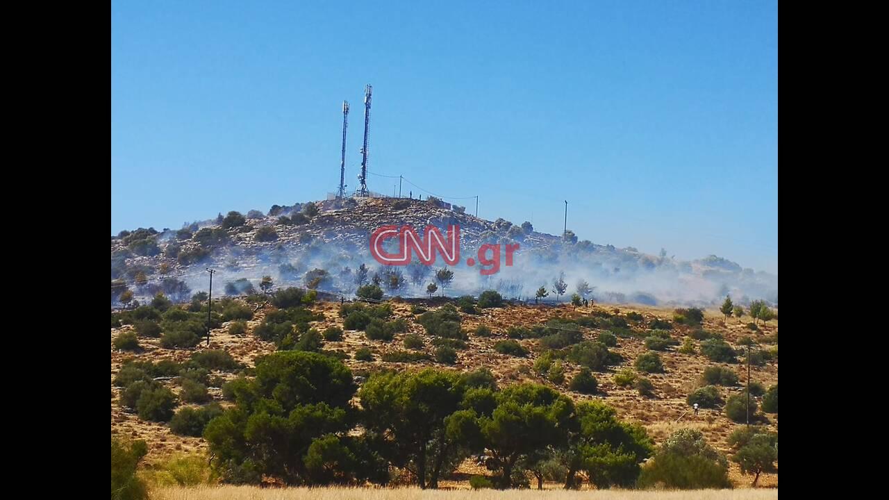 https://cdn.cnngreece.gr/media/news/2020/07/10/226714/photos/snapshot/107460317_289880985544847_6008626660997924951_n.jpg