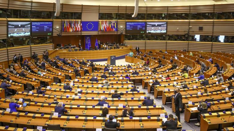 Ευρωβουλή: Κατάχρηση ευρωπαϊκών διαρθρωτικών πόρων από την Ελλάδα