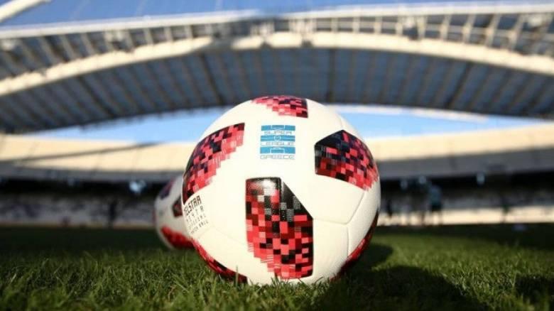 Super League: Στην τελική ευθεία με δύο μεγάλα ντέρμπι
