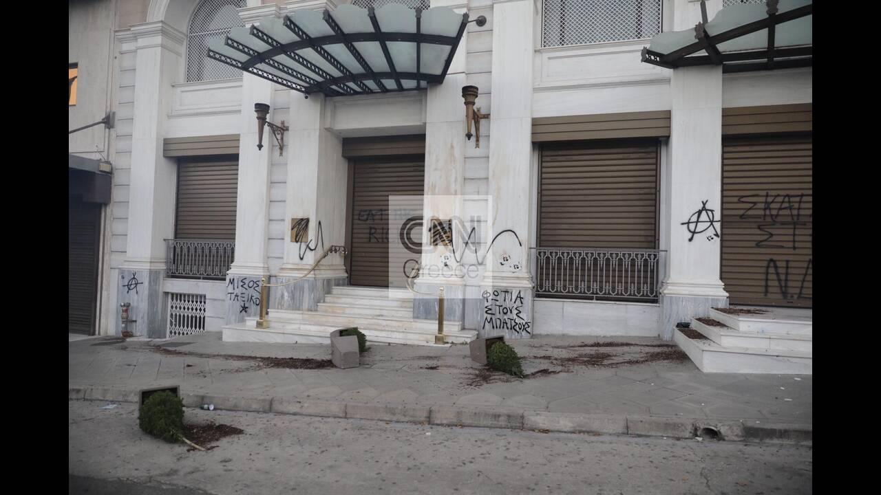 https://cdn.cnngreece.gr/media/news/2020/07/10/226755/photos/snapshot/syntagma-10.jpg