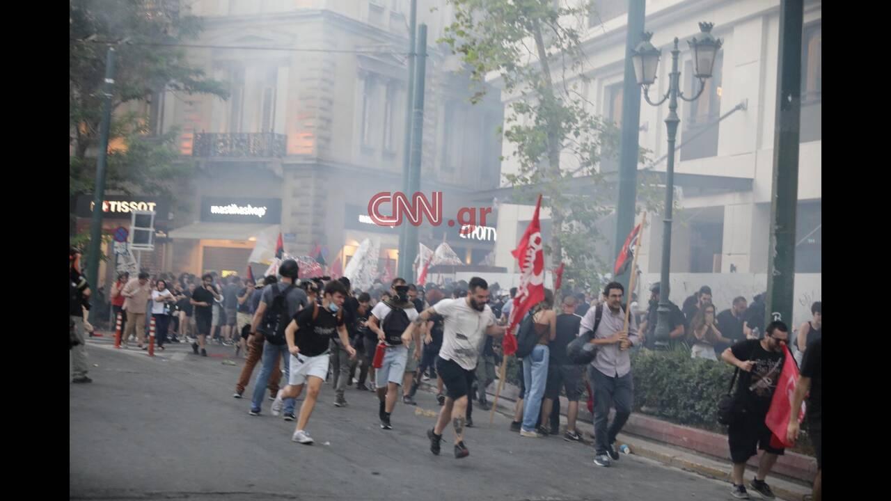 https://cdn.cnngreece.gr/media/news/2020/07/10/226774/photos/snapshot/107701664_580285052684781_8411042422026222445_n.jpg