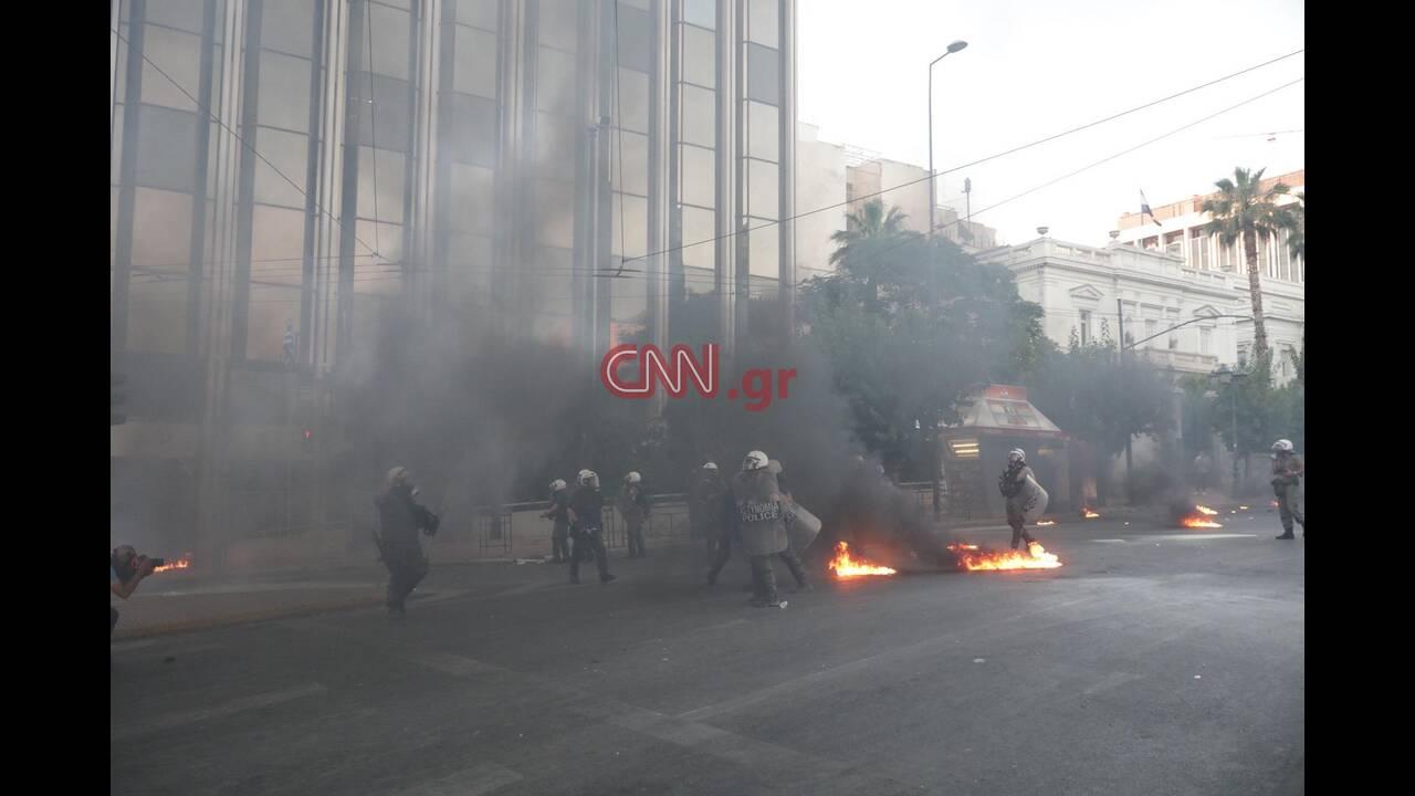 https://cdn.cnngreece.gr/media/news/2020/07/10/226774/photos/snapshot/107923460_1191397131211094_8394838059732583175_n.jpg