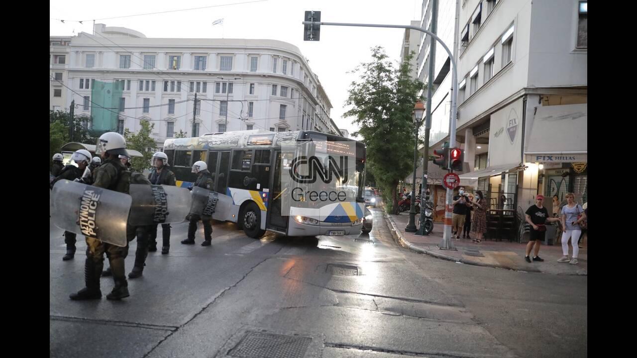 https://cdn.cnngreece.gr/media/news/2020/07/10/226774/photos/snapshot/syntagma-8.jpg