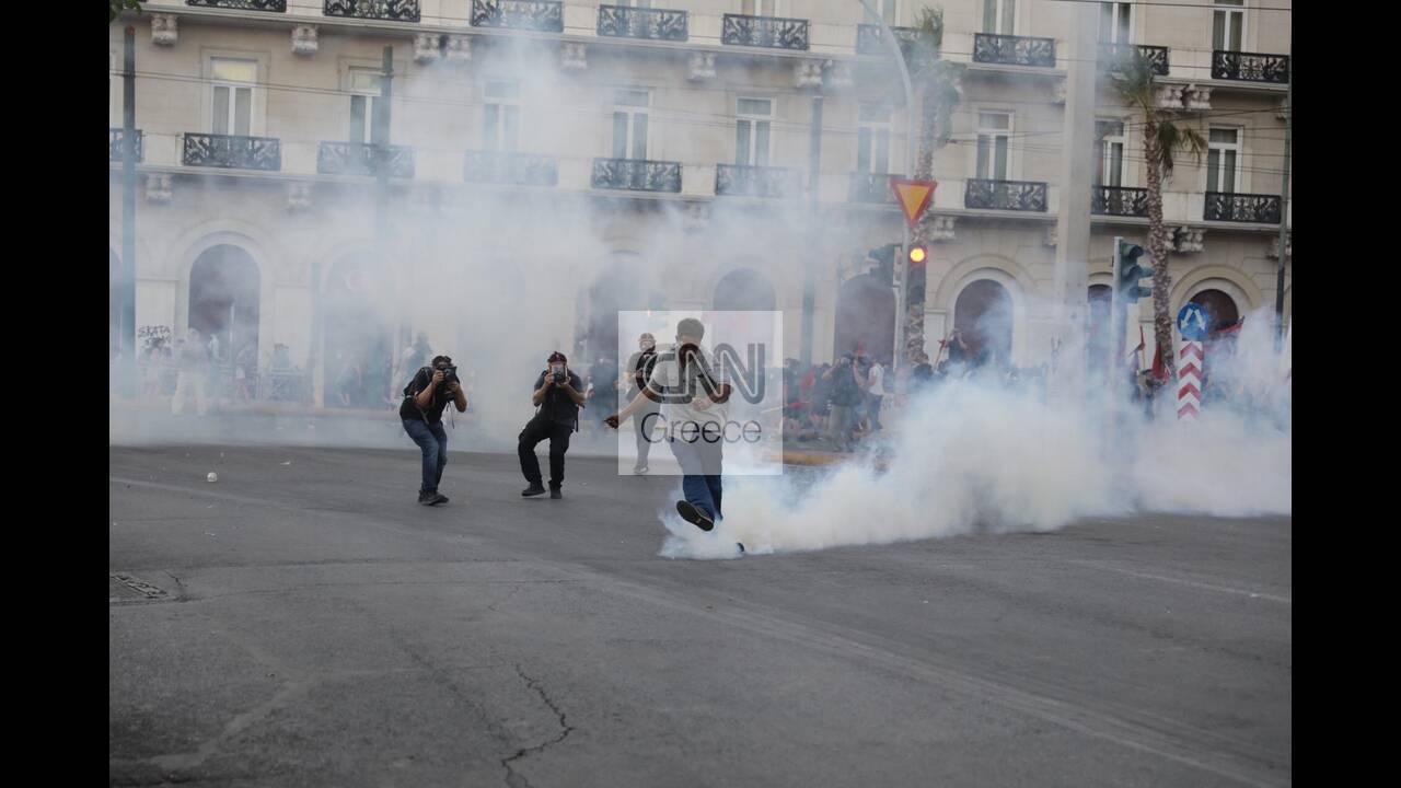 https://cdn.cnngreece.gr/media/news/2020/07/10/226774/photos/snapshot/syntagma-9.jpg