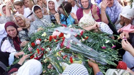 Σαν σήμερα: Η 11η Ιουλίου στην ιστορία