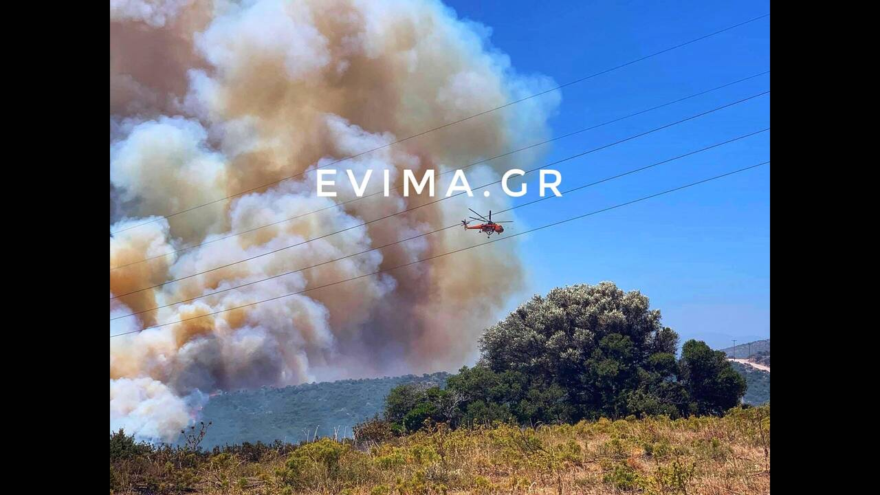 https://cdn.cnngreece.gr/media/news/2020/07/11/226840/photos/snapshot/karystos4.jpeg