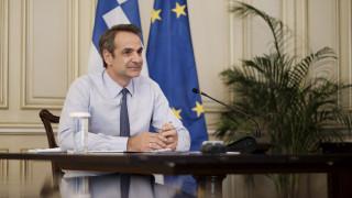 FAZ: H αλλαγή κυβέρνησης αποφέρει καρπούς στην Ελλάδα