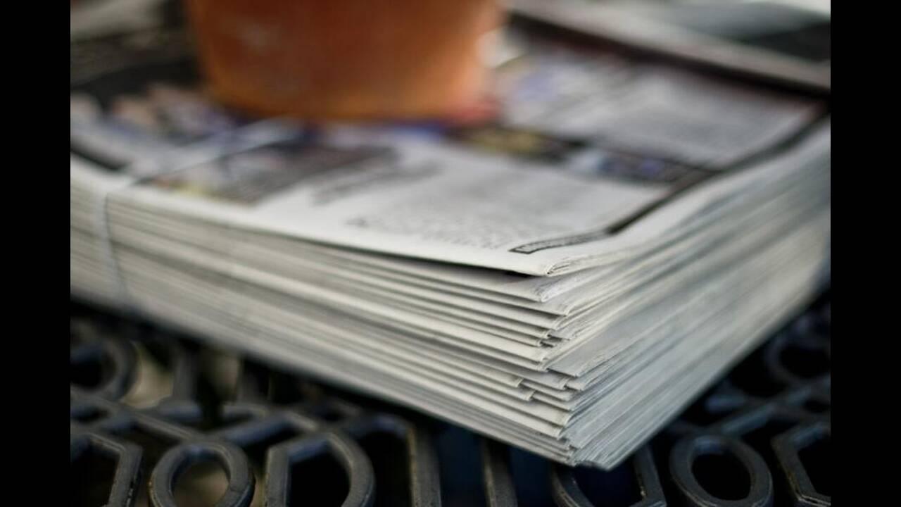 https://cdn.cnngreece.gr/media/news/2020/07/11/226872/photos/snapshot/newspapers.jpg