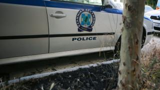 Καβάλα: Διακινητής μεταναστών βρέθηκε νεκρός σε χαράδρα μετά από καταδίωξη