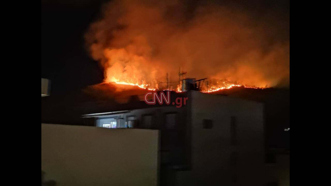 https://cdn.cnngreece.gr/media/news/2020/07/11/226882/photos/snapshot/107701662_577585349785203_2270046958878109276_n.jpg