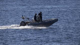 Θρίλερ στην Κίσσαμο: Αγνοούνται τέσσερα άτομα που επέβαιναν σε λέμβο