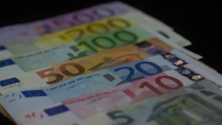 Συντάξεις Αυγούστου 2020: Οι ημερομηνίες πληρωμής για όλα τα ταμεία