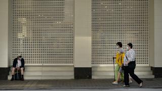 Κορωνοϊός – Ισπανία: Νέο τοπικό lockdown ανακοίνωσαν οι αρχές της Καταλονίας