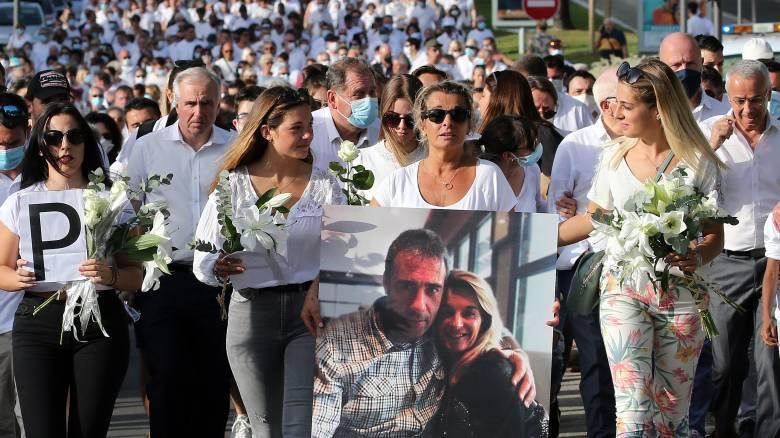 Γαλλία: Νεκρός οδηγός λεωφορείου από επίθεση επιβατών που αρνούνταν να φορέσουν μάσκα