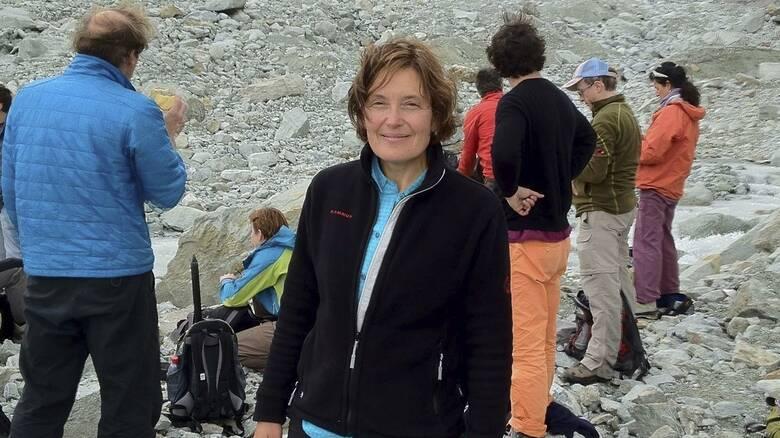 Δολοφονία Σούζαν Ίτον: «Ήταν αποφασισμένος να την εξαφανίσει» - Συγκλονίζουν οι νέες αποκαλύψεις