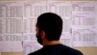 Πανελλαδικές 2020: Τα στοιχεία για τις επιδόσεις των υποψηφίων
