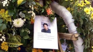 Τζον Τραβόλτα: Οι τρεις τραγωδίες που σημάδεψαν τη ζωή του