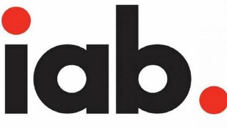 Νέα Διοικούσα Επιτροπή για τον IAB Hellas