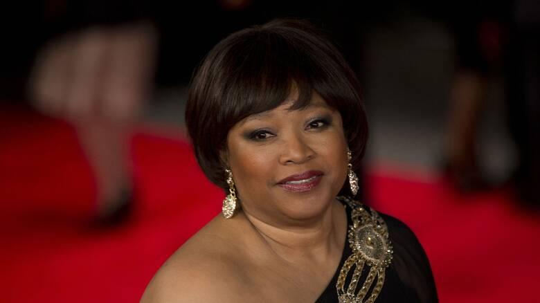 Πέθανε η κόρη του Νέλσον Μαντέλα