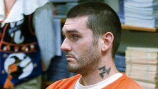 ΗΠΑ: Θέμα ωρών η πρώτη ομοσπονδιακή εκτέλεση εδώ και 17 χρόνια