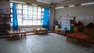 ΟΑΕΔ - Βρεφονηπιακοί σταθμοί: Παρατάθηκε η προθεσμία υποβολής αιτήσεων