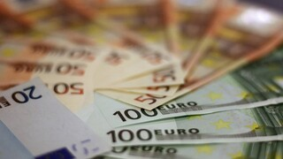 Ειδική αποζημίωση 500 ευρώ για τους υπαλλήλους του ΕΚΑΒ