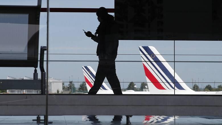 Η Κομισιόν ενέκρινε το πακέτο διάσωσης της KLM