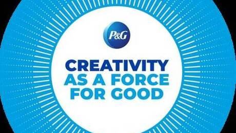 H Procter & Gamble κορυφαία «Brand Marketer της Δεκαετίας»