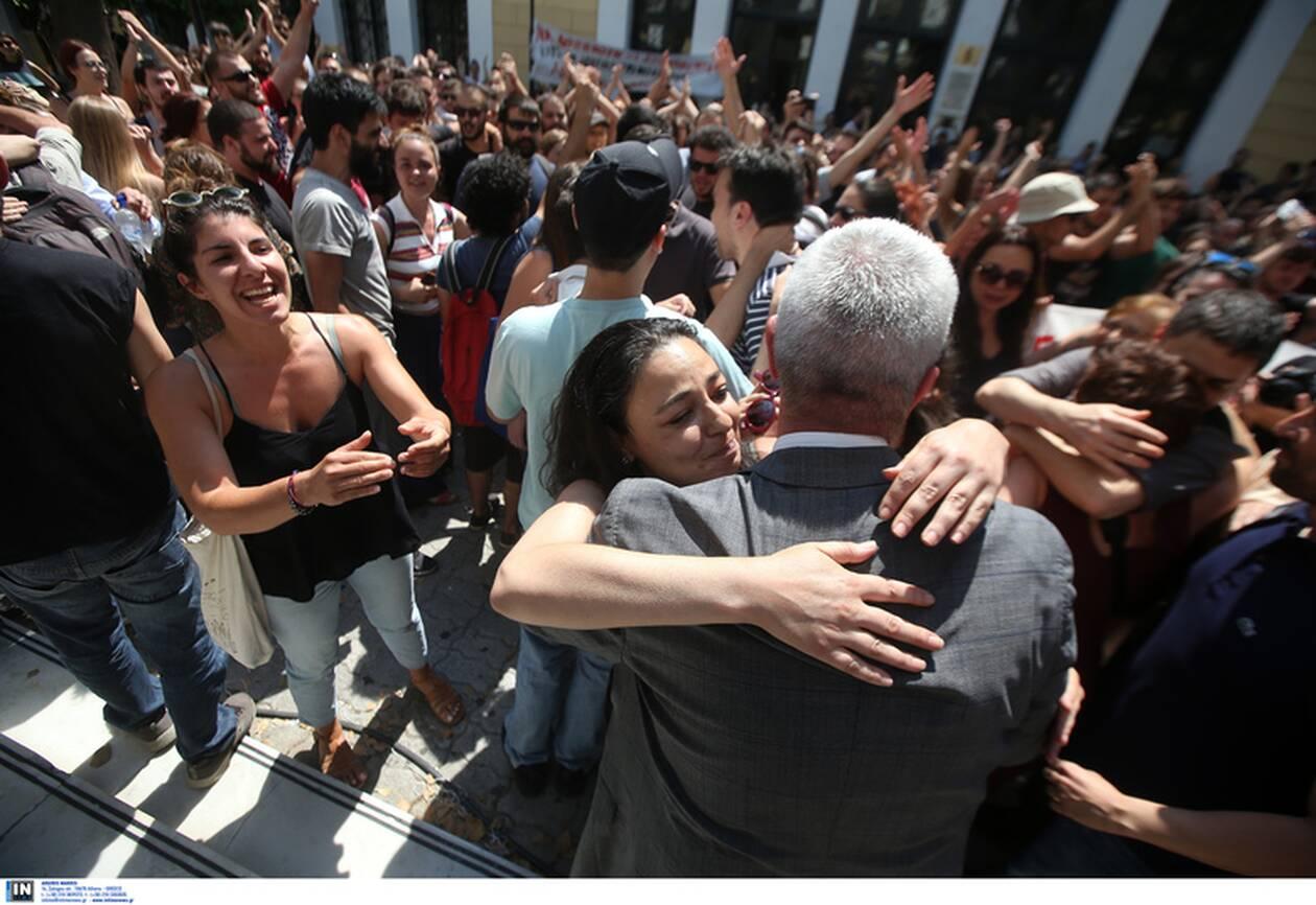https://cdn.cnngreece.gr/media/news/2020/07/13/227083/photos/snapshot/2935141.jpg