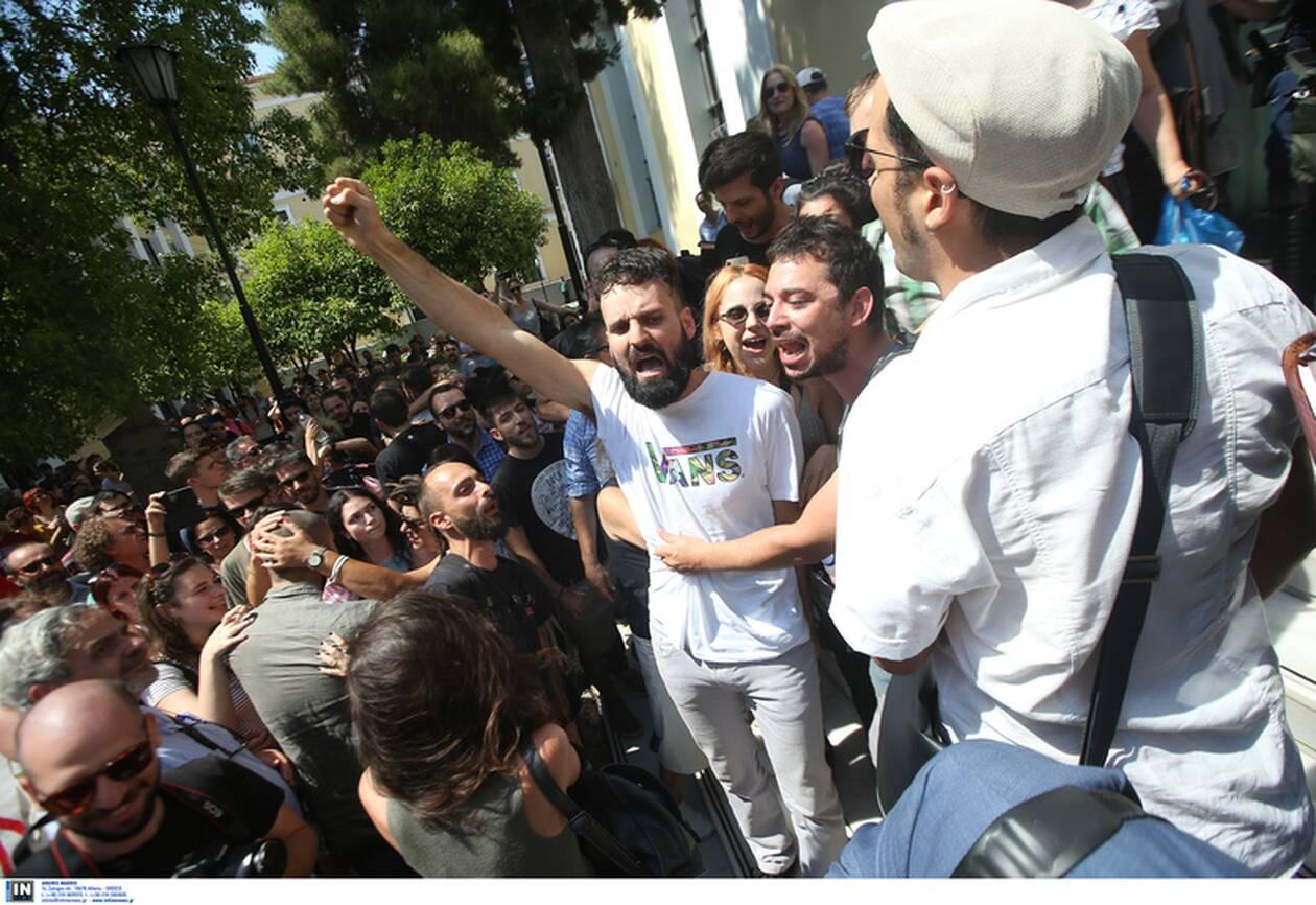 https://cdn.cnngreece.gr/media/news/2020/07/13/227083/photos/snapshot/2935143.jpg