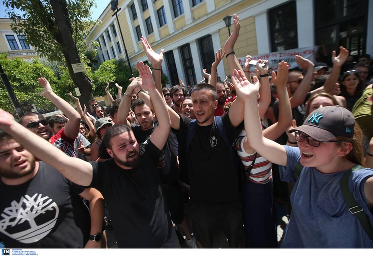 https://cdn.cnngreece.gr/media/news/2020/07/13/227083/photos/snapshot/2935146.jpg