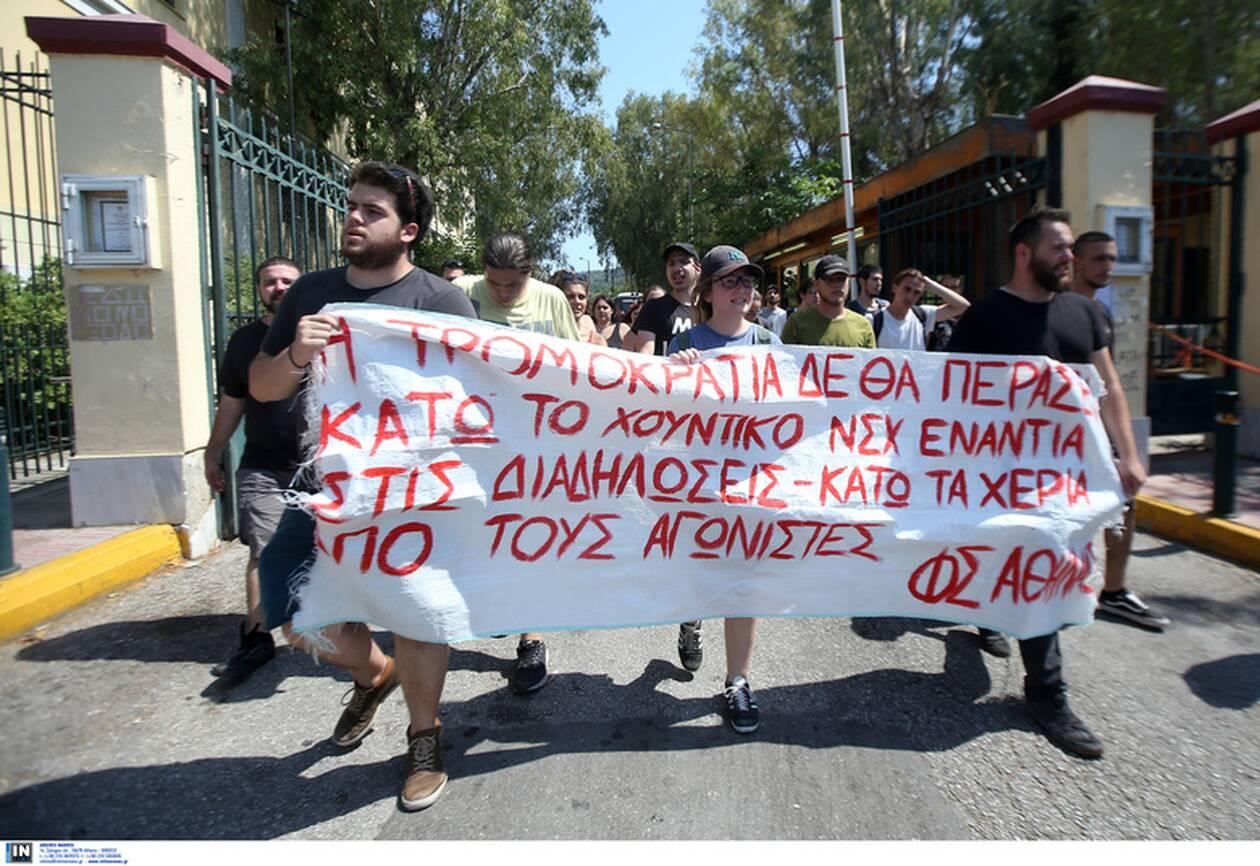 https://cdn.cnngreece.gr/media/news/2020/07/13/227083/photos/snapshot/2935149.jpg