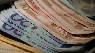 Αναδρομικά: Σε τρεις έως πέντε ετήσιες δόσεις οι πληρωμές - Αναλυτικά τα ποσά