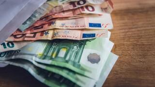 Την Τρίτη η απόφαση του ΣτΕ για τα αναδρομικά των συνταξιούχων