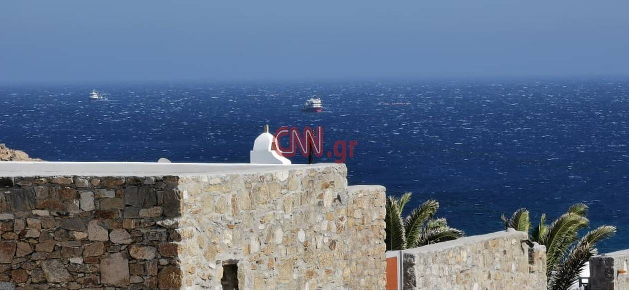 https://cdn.cnngreece.gr/media/news/2020/07/13/227108/photos/snapshot/109147469_2595338924112522_4958685132807814192_n.jpg