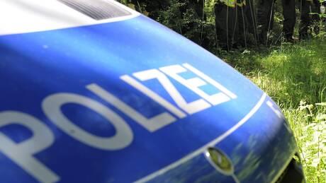 Γερμανία: Ανθρωποκυνηγητό για τη σύλληψη επικίνδυνου ένοπλου