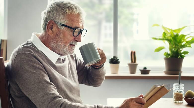 Ευρωπαϊκή Πίστη: Το Ιδιωτικό Σύστημα Συνταξιοδότησης εξασφαλίζει το μέλλον μας