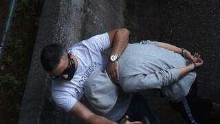 Υπόθεση Μαρκέλλας: Τραπεζικούς λογαριασμούς στο εξωτερικό αναζητούν οι Αρχές
